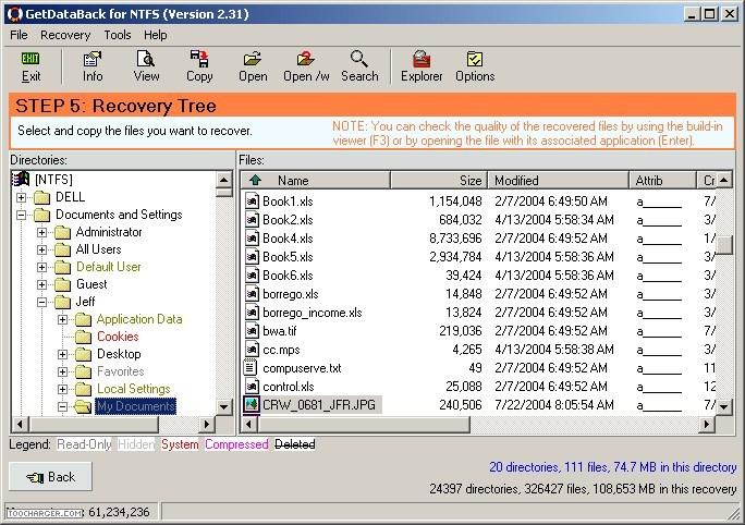 حصريا اقوى برنامجين لاستعاده الملفات 3431.jpg