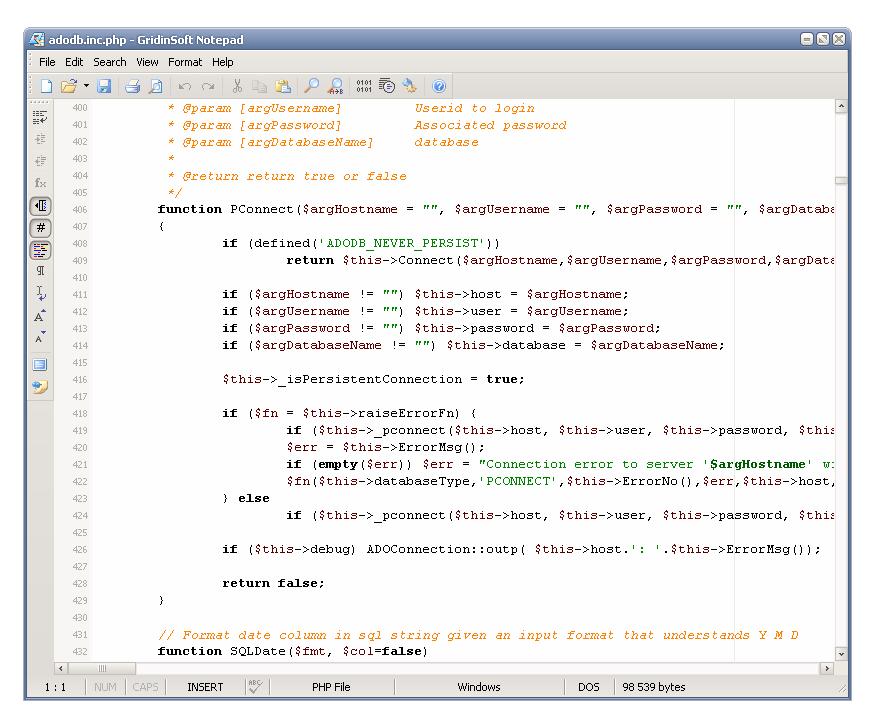 Videomach 5.5.2 Key.